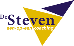 De Steven training | coaching | outplacement